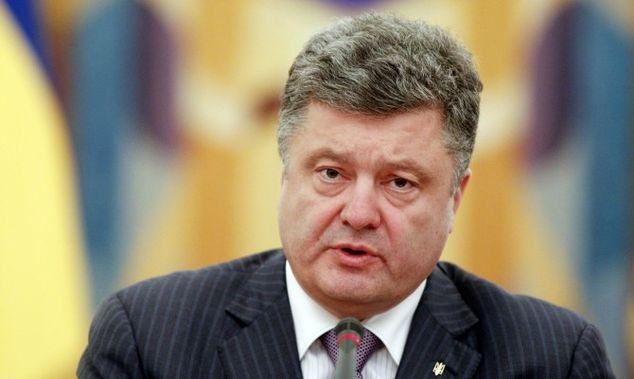 Решением Президента в 2018 году начинается десятилетие украинского языка