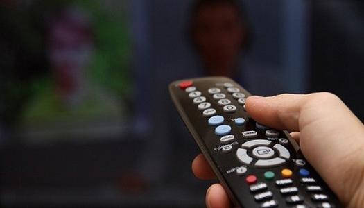 Переход на цифру: в ближайшее время начнётся отключение аналогового ТВ