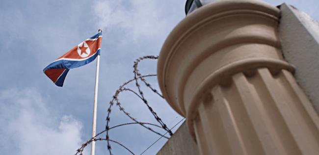WP: США и Сингапур решают, кто заплатит за отель Ким Чен Ына