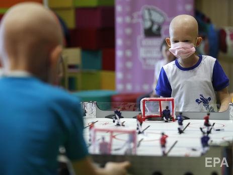 Ученые открыли дешевый способ увеличить эффективность терапии рака