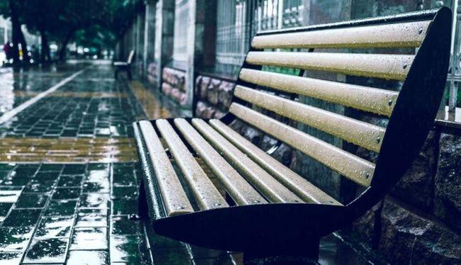 Ухудшение погоды в Одесской области: синоптики обещают грозы, дожди и град