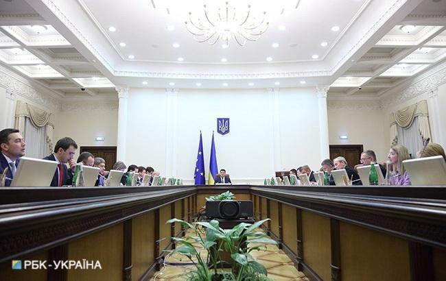 Кабинет Министров утвердил положение об омбудсмене в сфере образования
