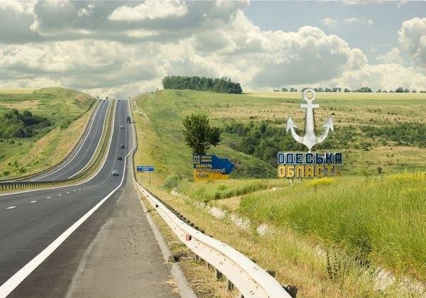 Лиманский район стал лидером в рейтинге районов Одесской области за первый квартал года