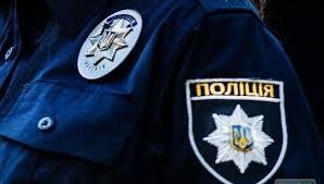 """В Измаиле полицейские проводят операцию """"Надзор"""""""