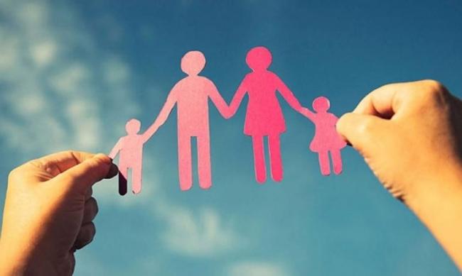 В Одесской области разрабатывают стратегию деинституализации в сфере защиты прав детей