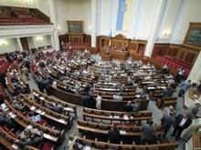 Нововведения откладываются: вступили в силу поправки к закону о ЖКХ