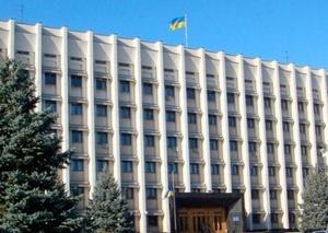 Региональную службу охраны в Одесской области возглавит бывший начальник одесской ГАИ