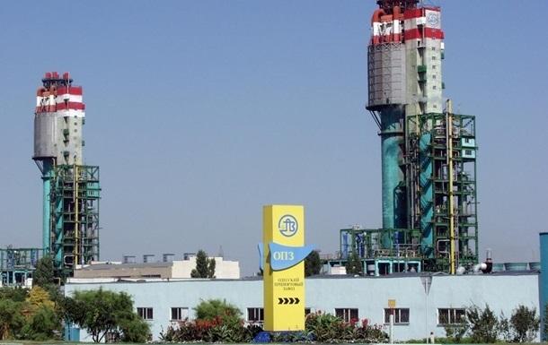 В Украине стартует большая приватизация