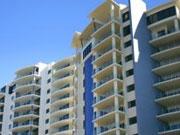 Кабмин готовит новые правила субсидий для жителей многоэтажек