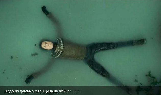 Владимир Гройсман анонсировал три украинских фильма, которые выйдут в прокат летом