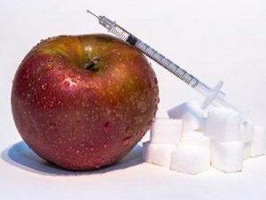 Учёные нашли связь между вредными пищевыми красителями и диабетом