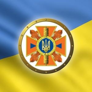 Ізмаїльський МРВ ГУ ДСНС України в Одеській області інформує