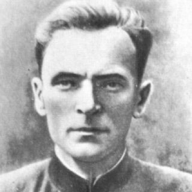 Последние защитники Севастополя