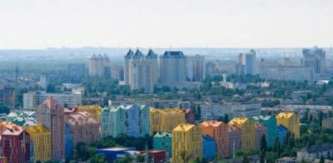 Призеры Олимпийских и Паралимпийских игр получили квартиры в Киеве: список