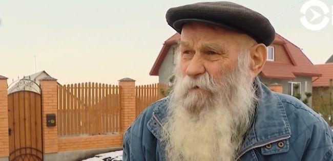 Самая большая семья живет в Одесской области – почти 350 человек