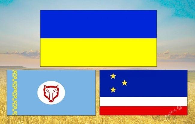 Юрий Димчогло возглавит Ассоциацию гагаузских общественных организаций Украины