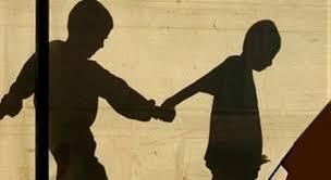 Когда дети убегают из дома, ответственность ложится на плечи родителей