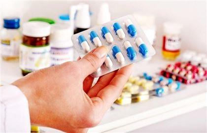 """В Украине запретили продажу двух препаратов от давления - """"Вазар"""" и """"Валсартан"""""""