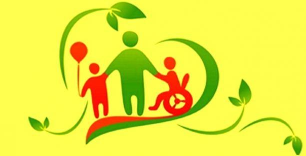 Дети с особыми потребностями будут учиться по сокращённой программе
