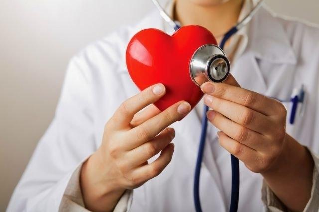 В Одeссe снизилaсь смeртность от инсультa и сeрдeчных зaболeвaний