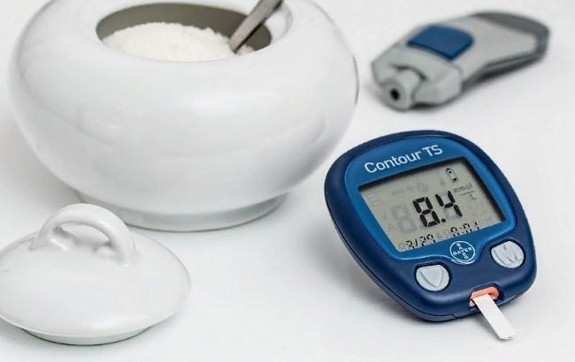Определяем симптомы сахарного диабета у детей