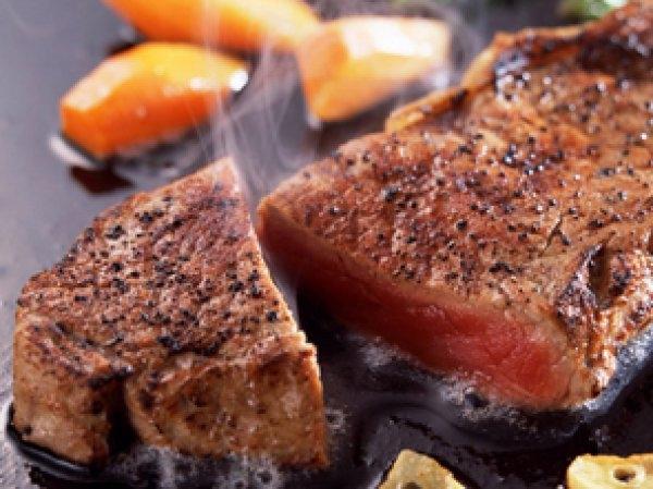 Чем опасно употребление мяса для психического здоровья