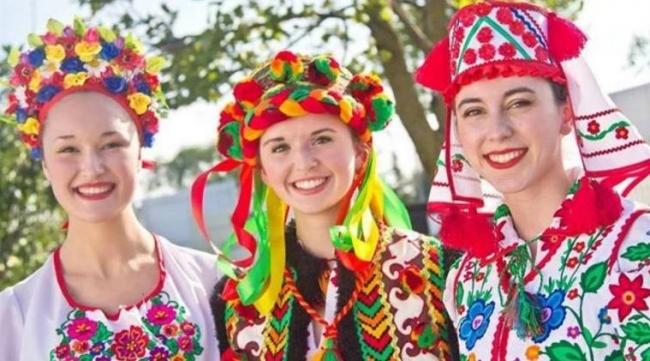 В столице Канады стартовал ежегодный фестиваль украинской культуры
