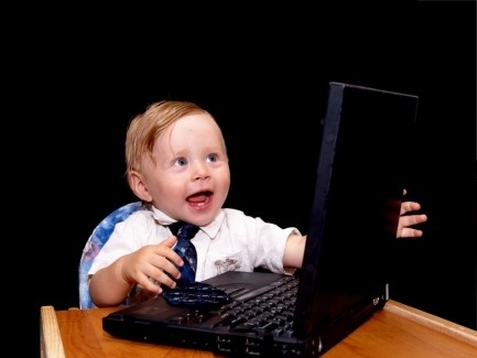 Готовится к запуску проект, позволяющий зарегистрировать ребенка онлайн