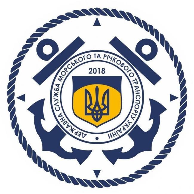 Дмитрия Баринова могут назначить первым замом руководителя нового государственного исполнительного органа