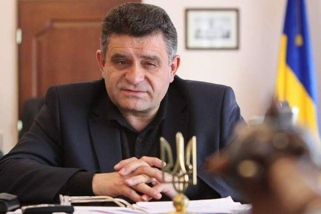 Первый заместитель губернатора Одесщины заявил, что противники объединения громад «имеют цели против Украины»
