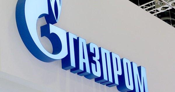 """""""Газпром"""" остался без иностранных кредитов из-за иска """"Нафтогаза"""", – Reuters"""