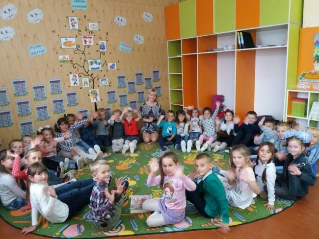 """Ренийские чиновники отчитались о готовности района к внедрению стандартов """"Новой украинской школы"""""""