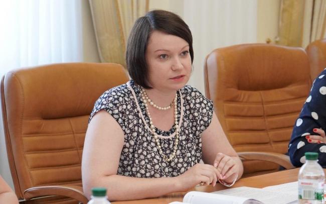 В Одесской области начали кампанию по повышению зарплаты на предприятиях региона