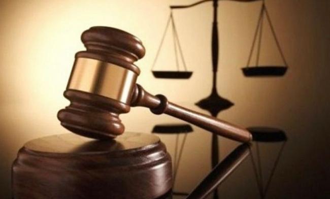 Прокуроры самоустранились: суд закрыл дело Кернеса