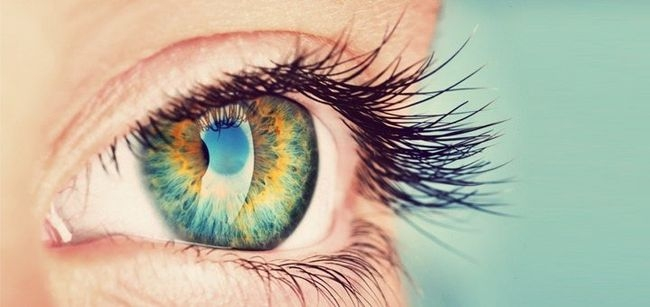 Google создала искусственный интеллект для диагностики заболеваний глаз
