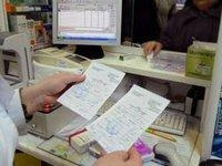 Минздрав предлагает разрешить медучреждениям закупку препаратов, изготовленных в аптечных условиях