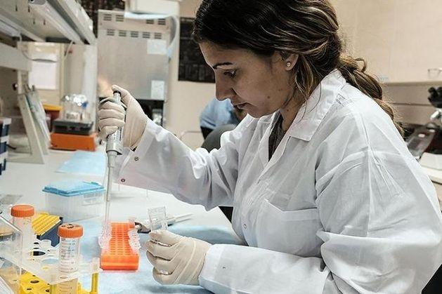 Ученые прогнозируют возвращение болезни XVIII века