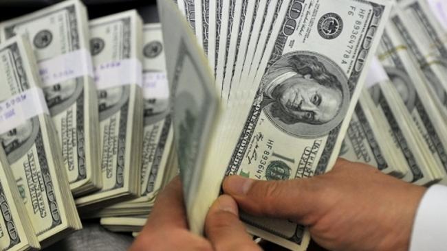 Сколько каждый украинец должен мировым кредиторам?