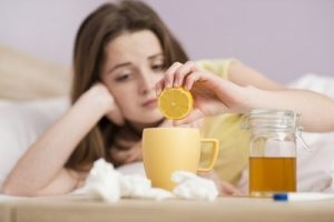 Учеными из США разработан препарат для лечения гриппа за один день