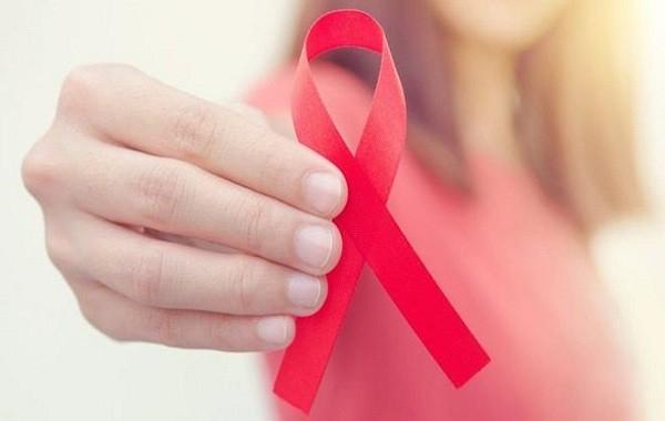 Вакцина от ВИЧ: возможен невероятный прорыв в медицине