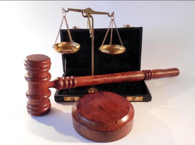 В Рени по решению суда арестованы счета управления социальной защиты населения
