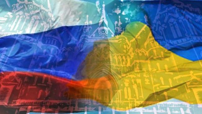 """Украина выиграла апелляцию в споре с Россией на $3 млрд """"долга Януковича"""""""