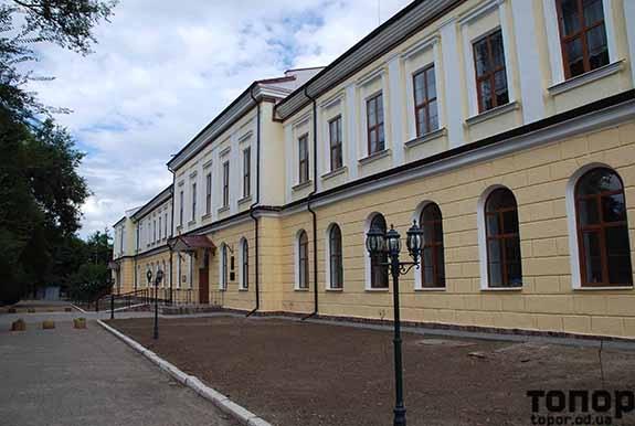 В Болграде вместо одного будет два праздника