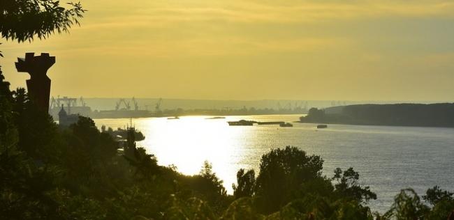 Кабмин утвердил финансирование развития Дунайского региона
