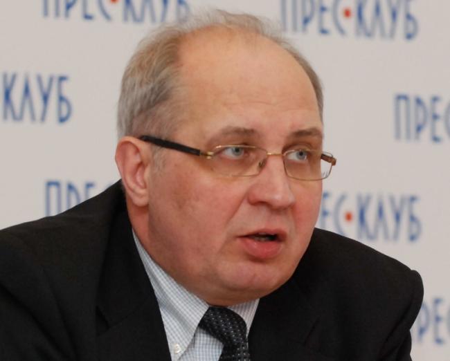 Заместитель министра образования и науки признал, что в Украине уже нет физики, а результаты ВНО зависят от репетиторов