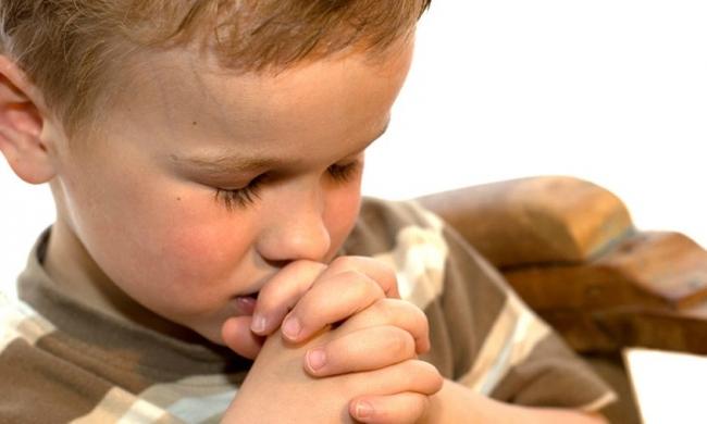 """Евдокия Масленникова: """"Вера помогает родителям находить общий язык между собой и детьми, укреплять семью и привлекать удачу"""""""