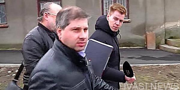 По делу о смертельном ДТП в Кислице заслушали первого свидетеля