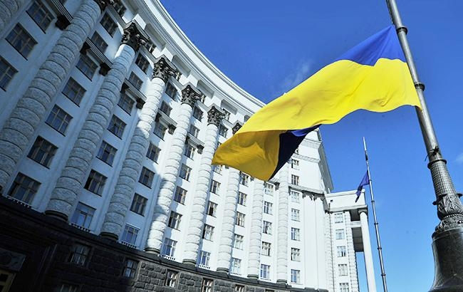 На Кабмин Украины подали в суд за невыполнение закона об охране лесов