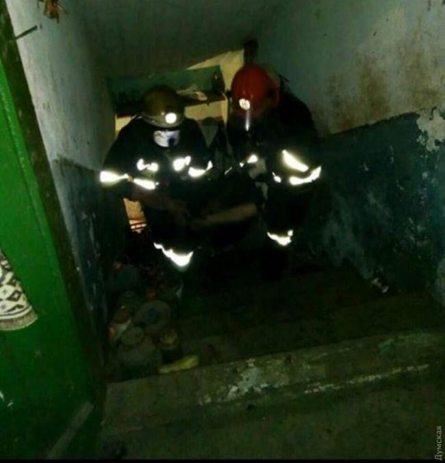 Двое жителей Одесской области насмерть отравились винными парами