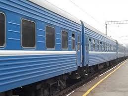 С конца октября снимут поезд Измаил–Белгород-Днестровский
